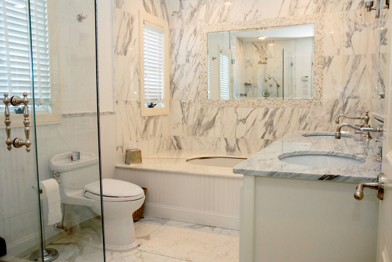Long Island Bathroom Remodeling Long Island Home Remodeling & Renovations  F & F Design Center